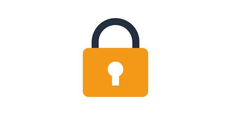 Comment mes données sont-elles sécurisées par ijcci.info ?