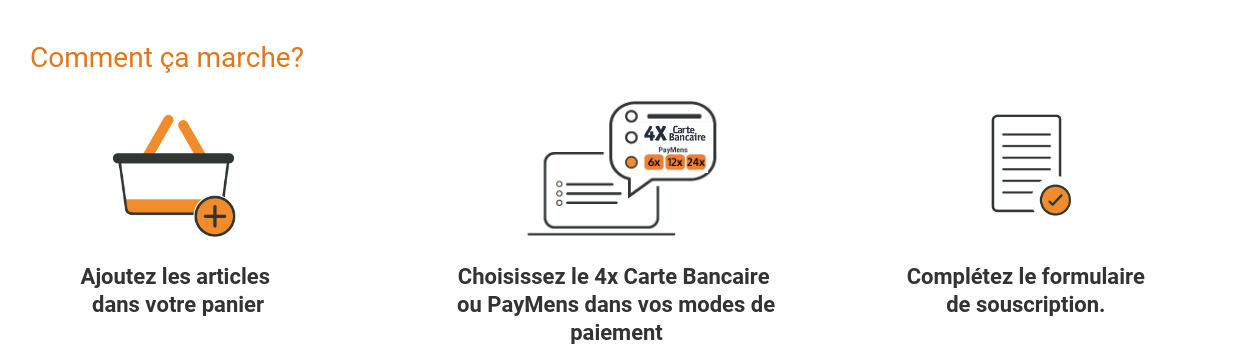 Paymens 4xcb Amazon Fr