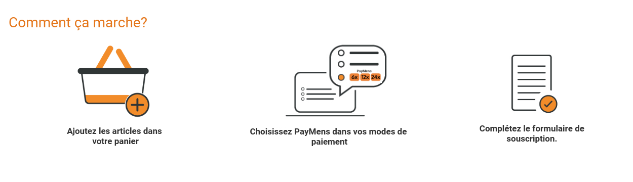 02481e8fe010d PayMens @ Amazon.fr