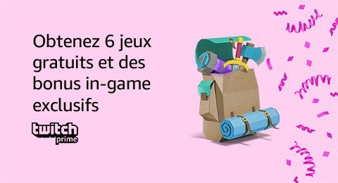 6 jeux vidéo gratuits