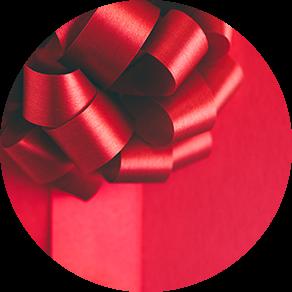 Boutique de Noël