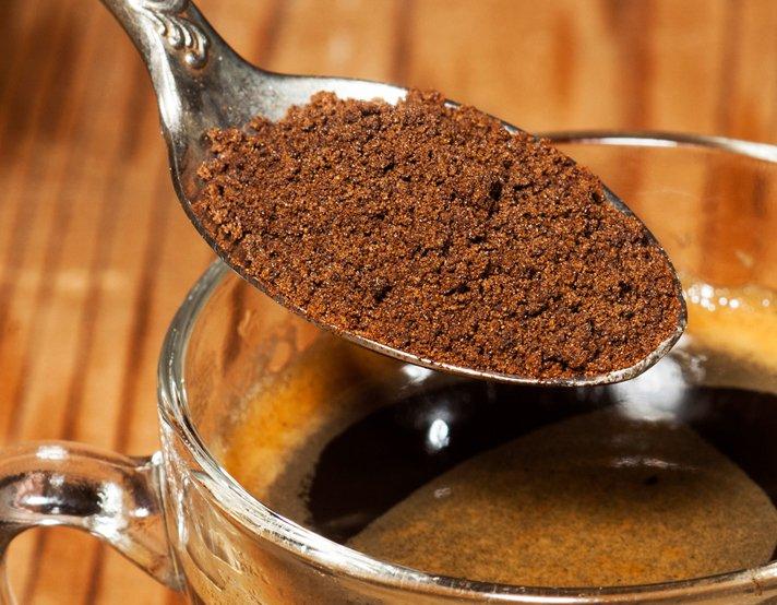 Substitut de café