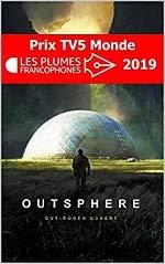 Prix TV5 Monde