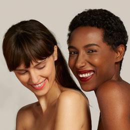 Find : du maquillage essentiel pour toute occasion