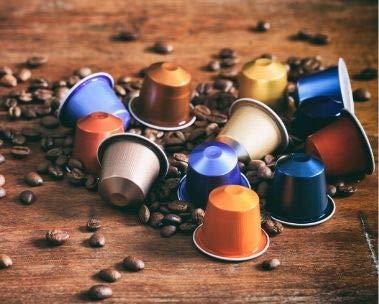 Economisez jusqu'à 15% sur notre sélection thé et café