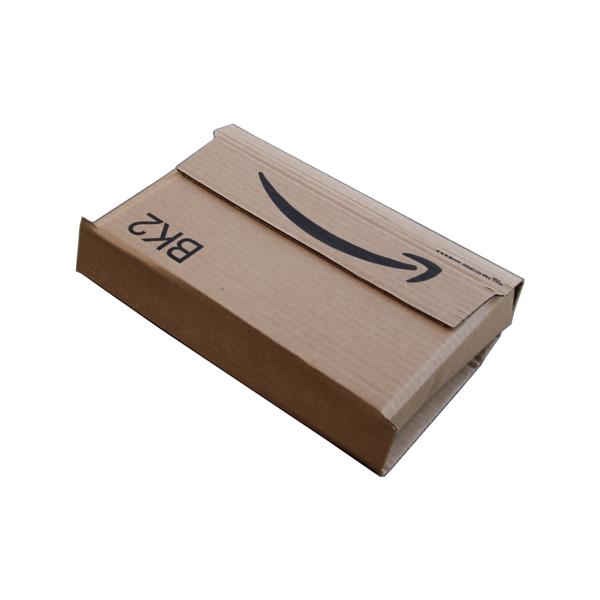 Dossier en carton