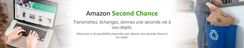 cce360.com Second Chance