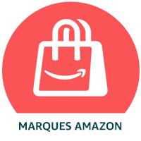 Marques Amazon