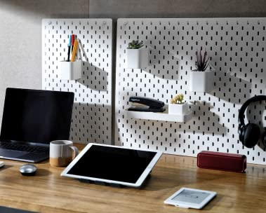Marques Amazon : fournitures de bureau