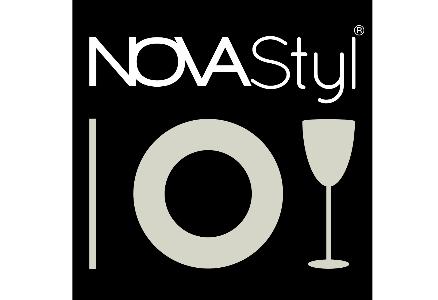 Novastyl