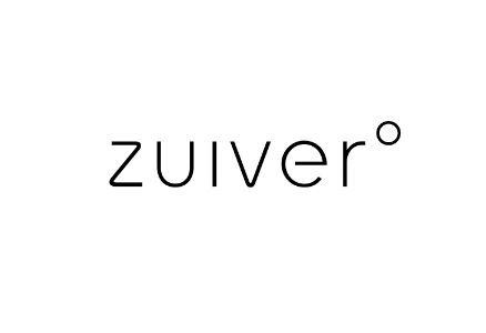 boutique zuiver