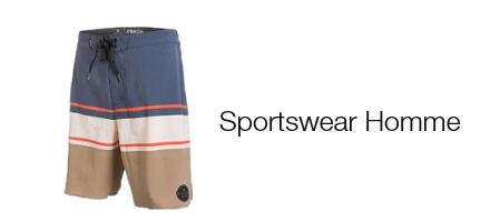 Sportswear Homme