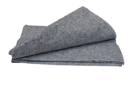 Déménagement - Housses et couvertures