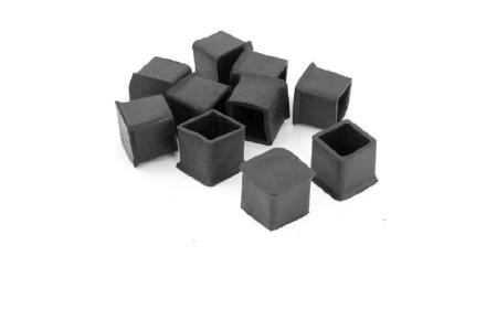 Déménagement - Patins pour meubles