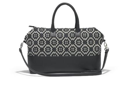 Accessoires, sacs et portefeuilles