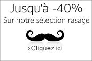 Movember promotion rasage