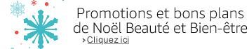 promotions de noel