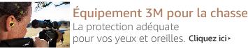 Protection d'Ete 3M