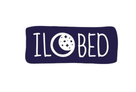 ilobed