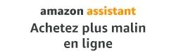 cce360.com Assistant