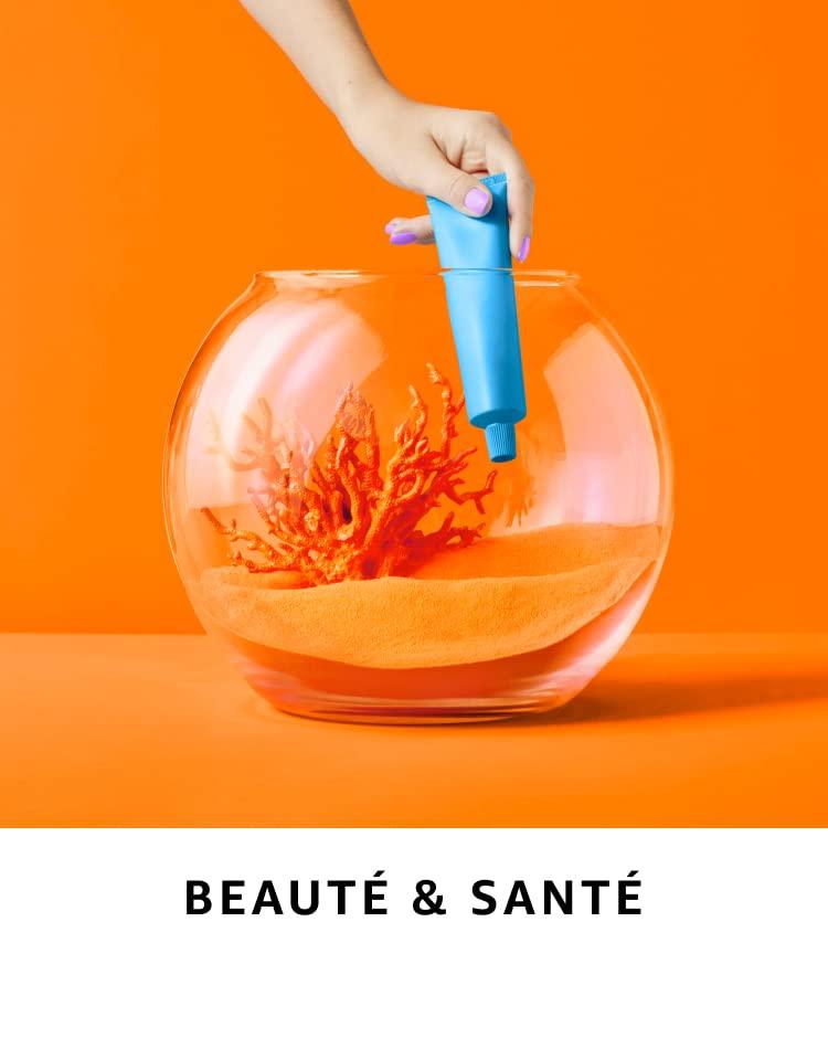 Beauté & Santé