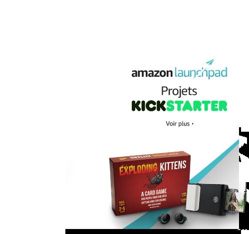 Amazon honda pices et accessoires pour tondeuses amazon launchpad fandeluxe Gallery