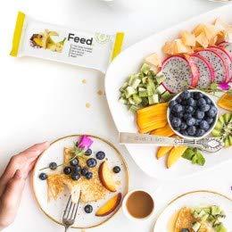 Amazon Launchpad: Découvrez notre gamme de produits délicieux