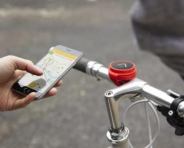 Amazon Launchpad: Gadgets pour les geeks