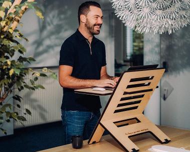 Amazon Launchpad: Produits originaux de startups