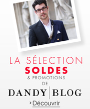 Dandy Blog