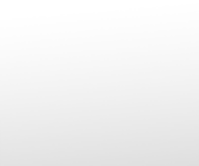 FAQ Qu'est-ce qu'Amazon Music Unlimited Famille? Amazon Music Unlimited Famille permet à chaque membre de votre famille de bénéficier de tous les avantages d'Amazon Music Unlimited au prix de seulement 14,99 €/mois (dans la limite de 6 personnes par abonnement). Le plan annuel Famille est disponible au prix de 149 €/an pour les membres Primes (2 mois offerts). Les membres de la famille doivent avoir au moins 13 ans. Les comptes Amazon Music Unlimited Famille sont-ils partagés? Les comptes ne sont pas partagés et il n'y a pas de profil familial unifié. Chaque membre de la famille dispose de son propre compte Amazon avec des recommandations personnalisées. La famille ne partage que le paiement de 14,99 €/mois ou 149 €/an pour les membres Prime (14,99 €/mois pour les clients non Prime), qui permet de disposer de 6 comptes séparés. Un seul membre de la famille est responsable du paiement, grâce à une méthode de paiement partagé. Qu'est-ce qu'une méthode de paiement partagé? Une méthode de paiement partagé consiste en une carte de crédit ou de débit qu'un membre de la famille accepte de partager avec chaque membre du plan famille. Cette méthode de paiement peut être utilisée pour acheter des produits sur Amazon. La première fois qu'un produit physique est acheté, les membres de la famille sont priés de renseigner les coordonnées de carte bancaire pour vérification. Les achats digitaux ne sont pas requis à ce stade. Après qu'un membre Famille effectue un achat, l'abonné principal du plan Famille recevra un e-mail avec la listes des produits commandés via la méthode de paiement partagé. Aurons-nous nos propres playlists et recommandations personnalisées ? Oui. Vous pourrez tous voir votre musique, votre bibliothèque, vos playlists et recommandations personnalisées. Chaque membre de la famille (dans la limite de 6 membres) possède les mêmes fonctionnalités que le plan d'abonnement Individuel.