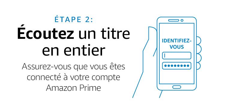 Code Promo Amazon Périphériques