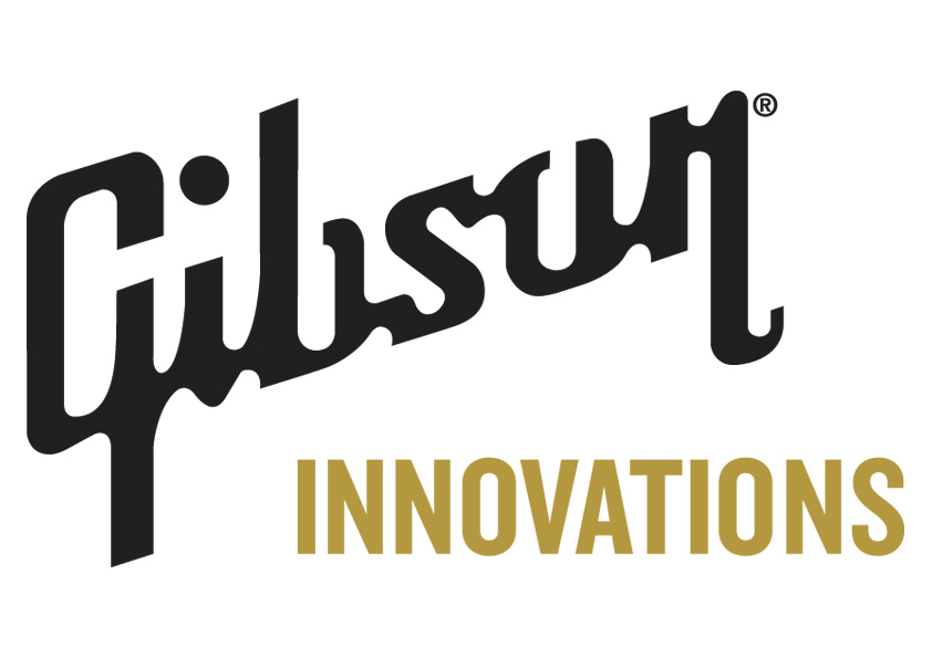 GibsonInnovations