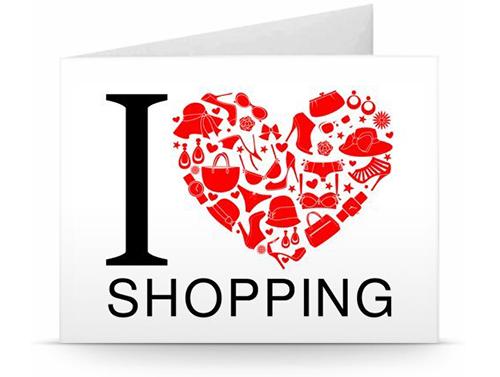 Acheter Carte Cadeau Amazon : ch que cadeau imprimer i love shopping ~ Dailycaller-alerts.com Idées de Décoration