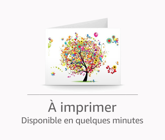 Affordable A Imprimer With Cheque Cadeau Maison Du Monde