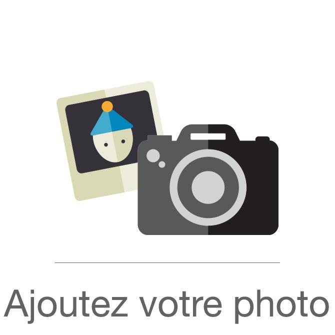 Ajoutez votre photo