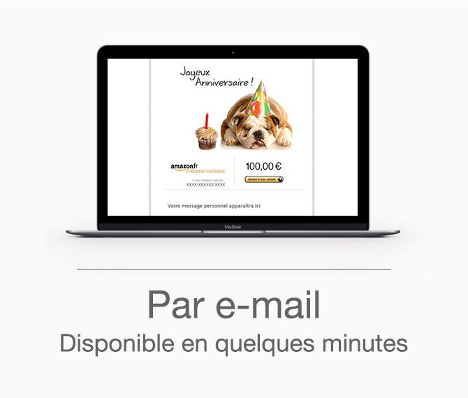 Par-email
