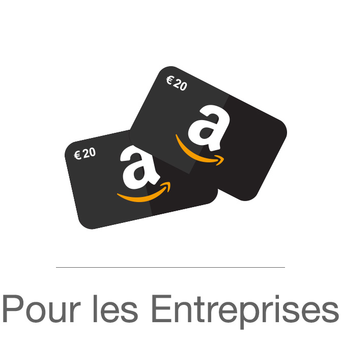 cheque cadeau amazon bureau de tabac