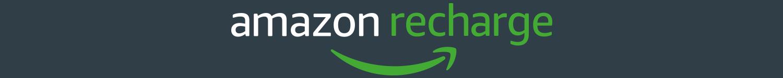 AmazonRecharge
