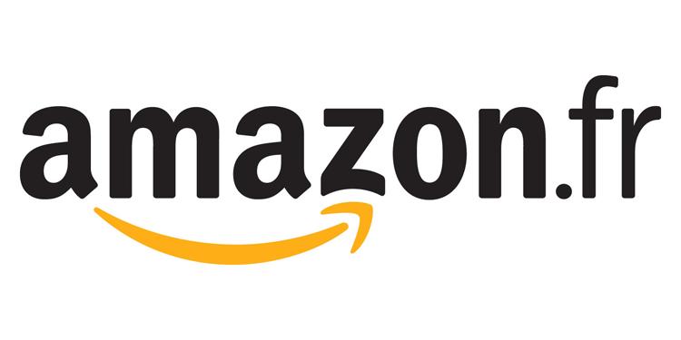 Retrouvez Lumtouch sur Amazon