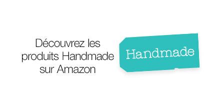 Introduction à Handmade