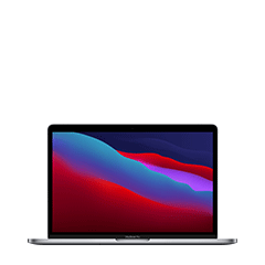 MacBook Pro (13 pouces)