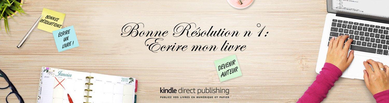 Amazon Fr Auteur Avec Kdp