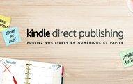 Publiez votre livre cet hiver