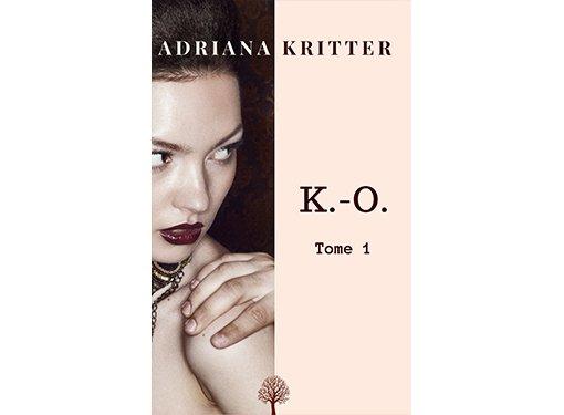 Adriana Kritter