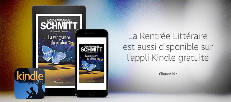 Amazon.fr : Rentrée Littéraire 2017 : Livres