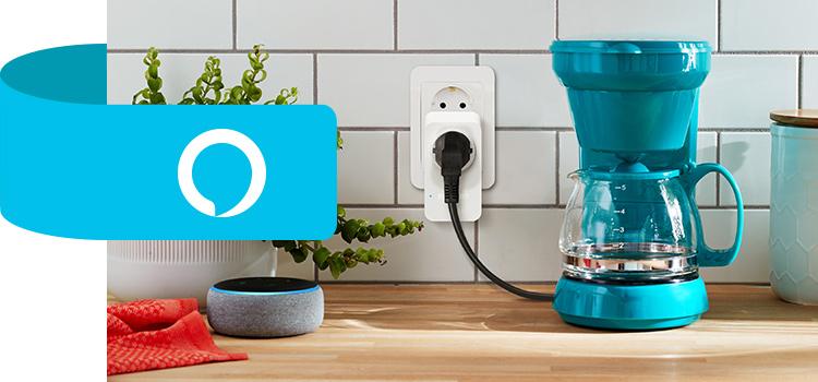 cce360.com Smart Plug