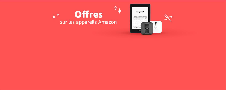 Amazon Fr Livres Dvd Jeux Video Musique High Tech