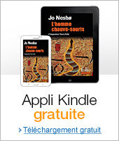 Applications Kindle gratuites