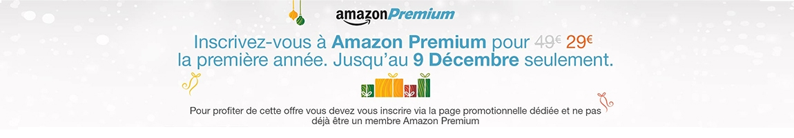 https://images-eu.ssl-images-amazon.com/images/G/08/marketing/prime/Q42015/HOPromodecember/OnSite/FR-Prime_02-12-15_Promo-HO-December-2015_v3_minibunk-1x._CB286408457_.jpg